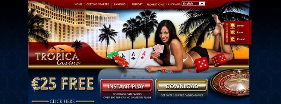 bonus-kazino-rossiya