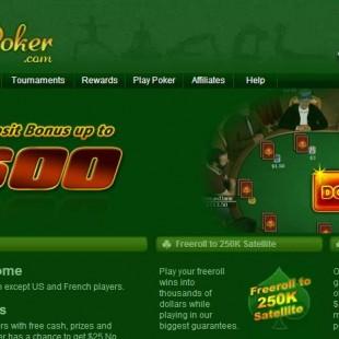fallout new vegas казино как выигрывать