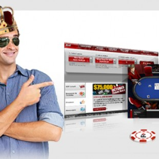 RedKings Poker Holdem Manager 2 Pro БЕСПЛАТНО