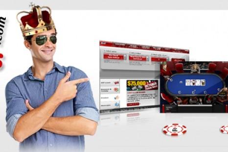 RedKings Poker Holdem Manager 2 Pro БЕСПЛАТНО