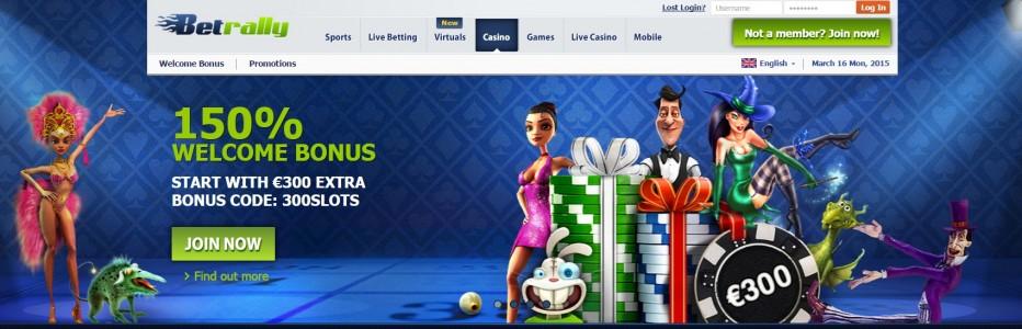 Онлайн Казино В Рублях Бездепозитный Бонус