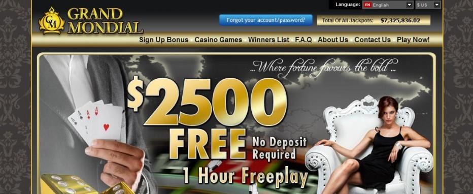 Бонус 15 долларов в казино winner дилеров казино