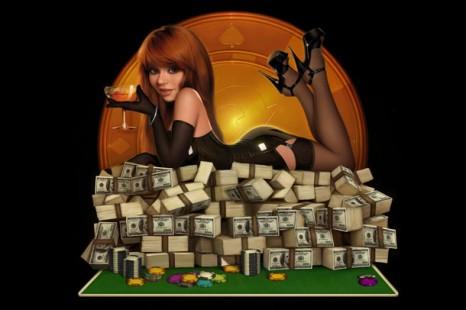Все о бездепозитных или стартовых бонусах казино