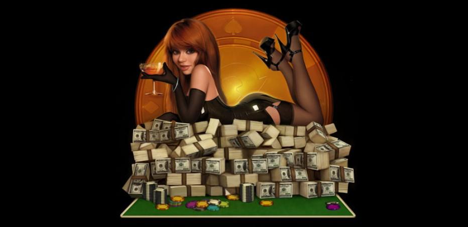 Бездепозиты в казино покере рулетка на число