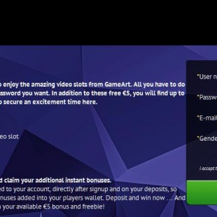 Покер Бесплатно Без Регистрации Игровые Автоматы