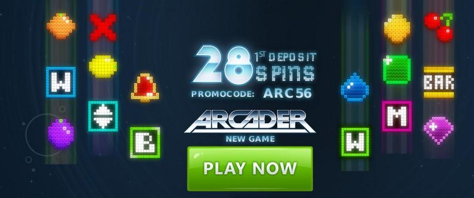 28 бесплатных вращений Jackpot Paradise Casino