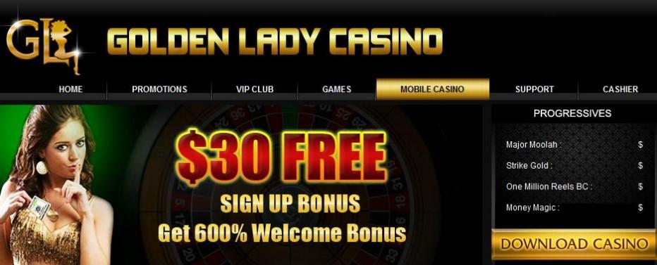 onlayn-kazino-s-bezdepozitnim-bonusom-pri-registratsii