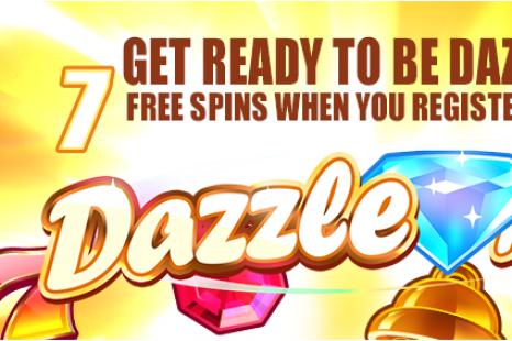 Игровые автоматы где дают деньги за регистрацию без депозита азартные игры золото ацтеков играть бесплатно без регистрации онлайн