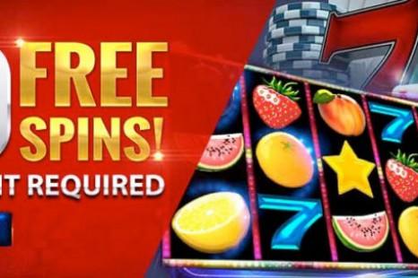 20 бесплатных вращений Tipbet Casino