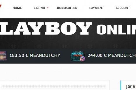 Бездепозитный бонус €5 Play7777 Casino