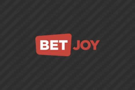 10 бесплатных вращений BETJOY Casino