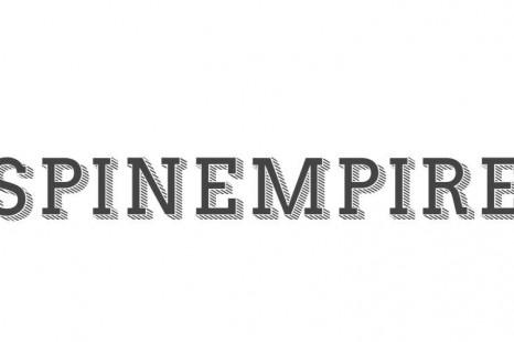12 бесплатных вращений SpinEmpire Casino