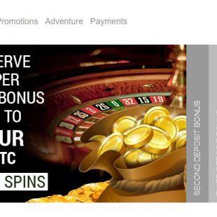 10 бесплатных вращений Das ist Casino